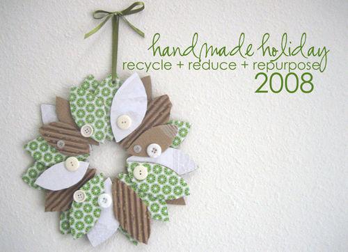 Handmade081