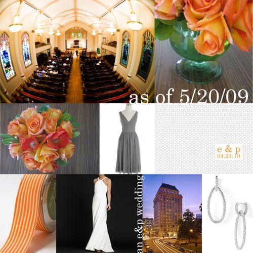 Weddingwed1