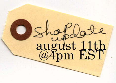 Aug11blogshopupdate