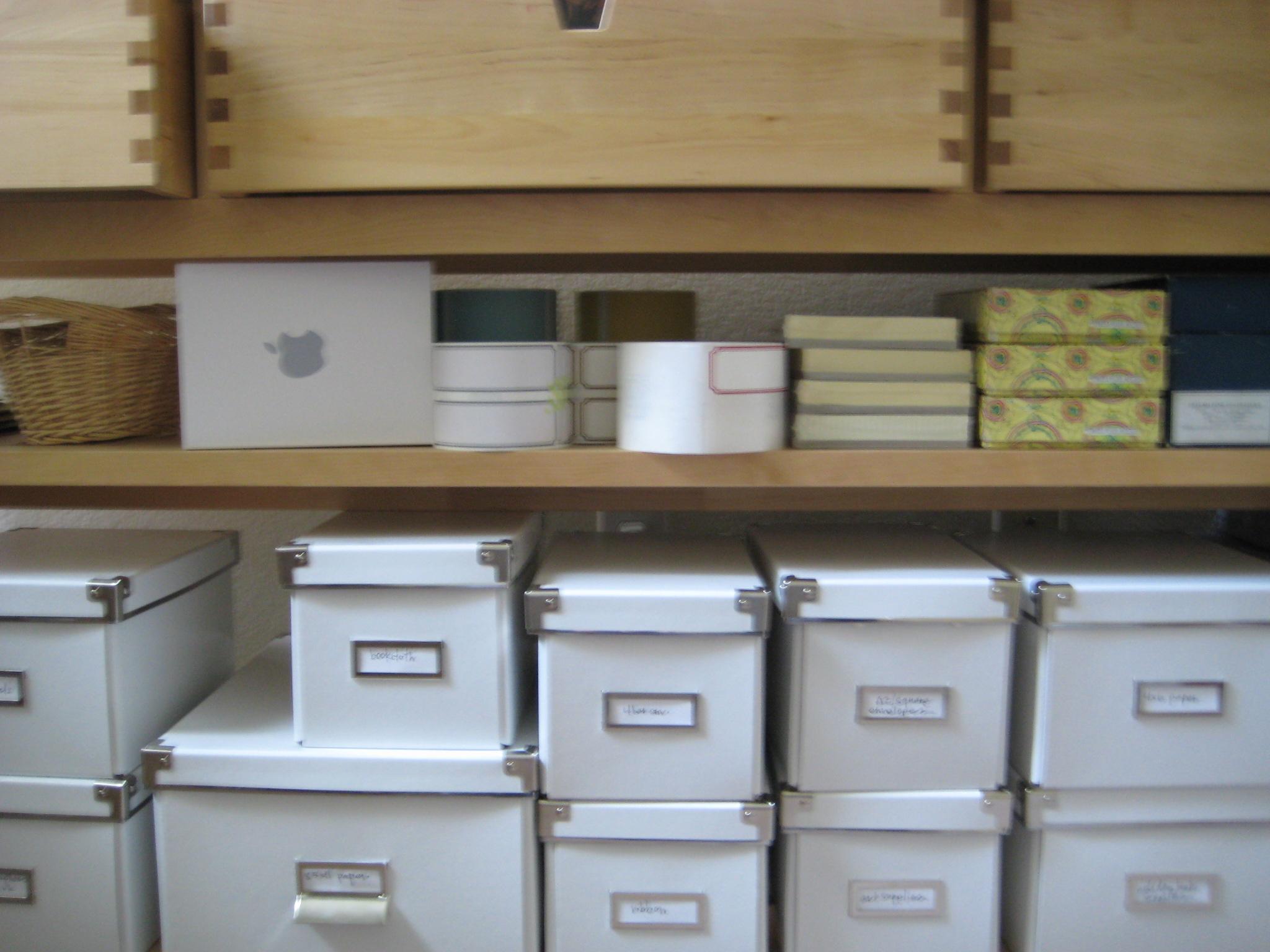 ikea office storage boxes. Ikea Office Storage. Storage Boxes K