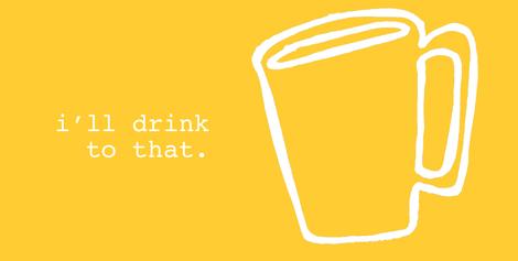 Drinktothatblog