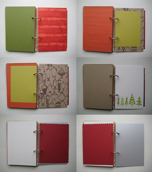 Pages4
