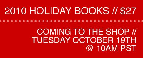 HOLIDAYbookpromo