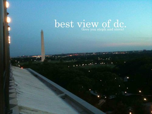 Dcview