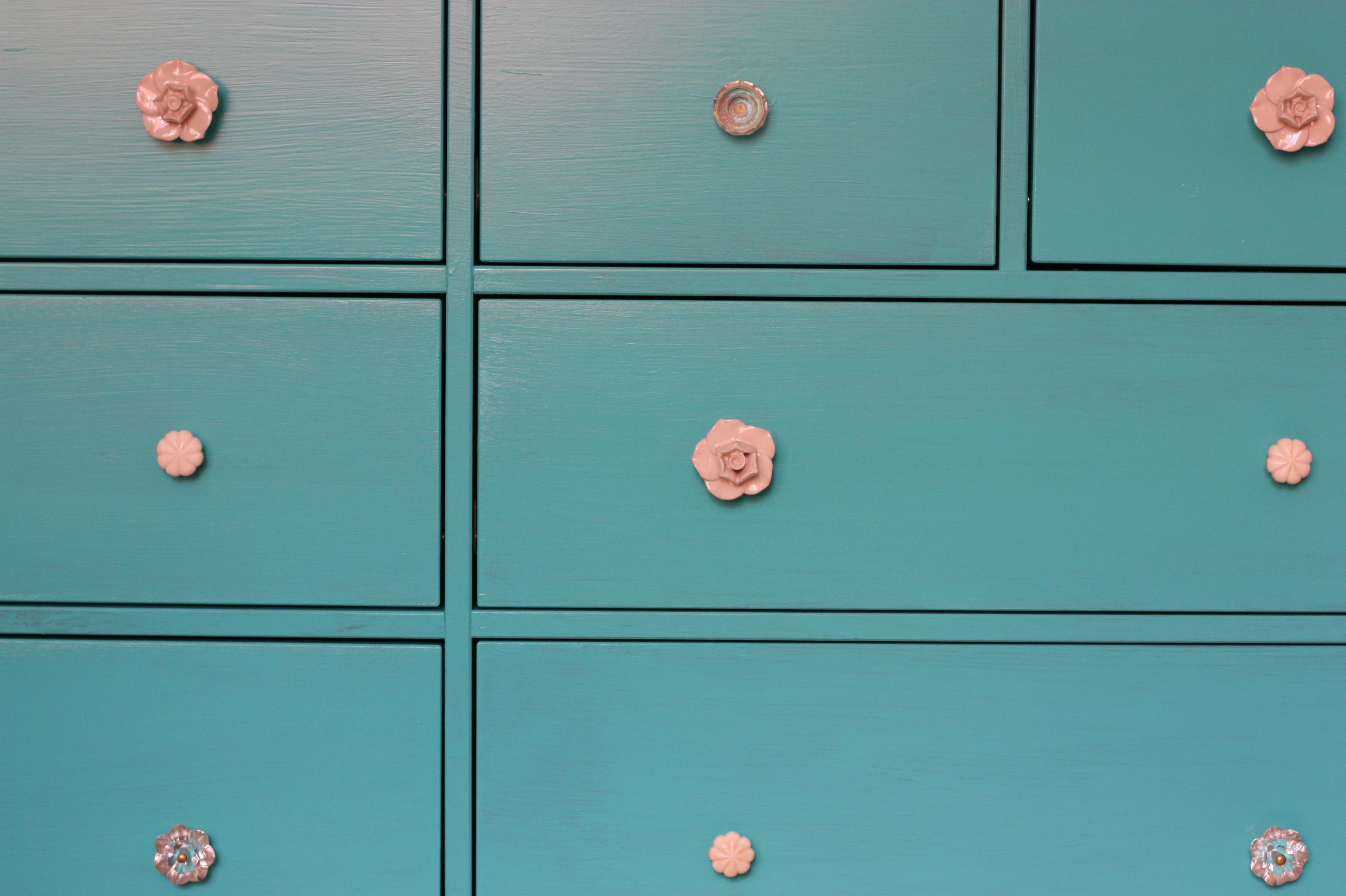 enJOY it by Elise Blaha Cripe: new dresser obsessed.