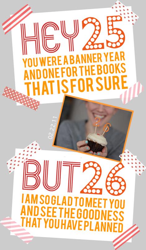 26birthday