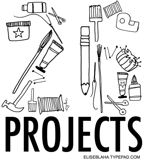 26projectslogo