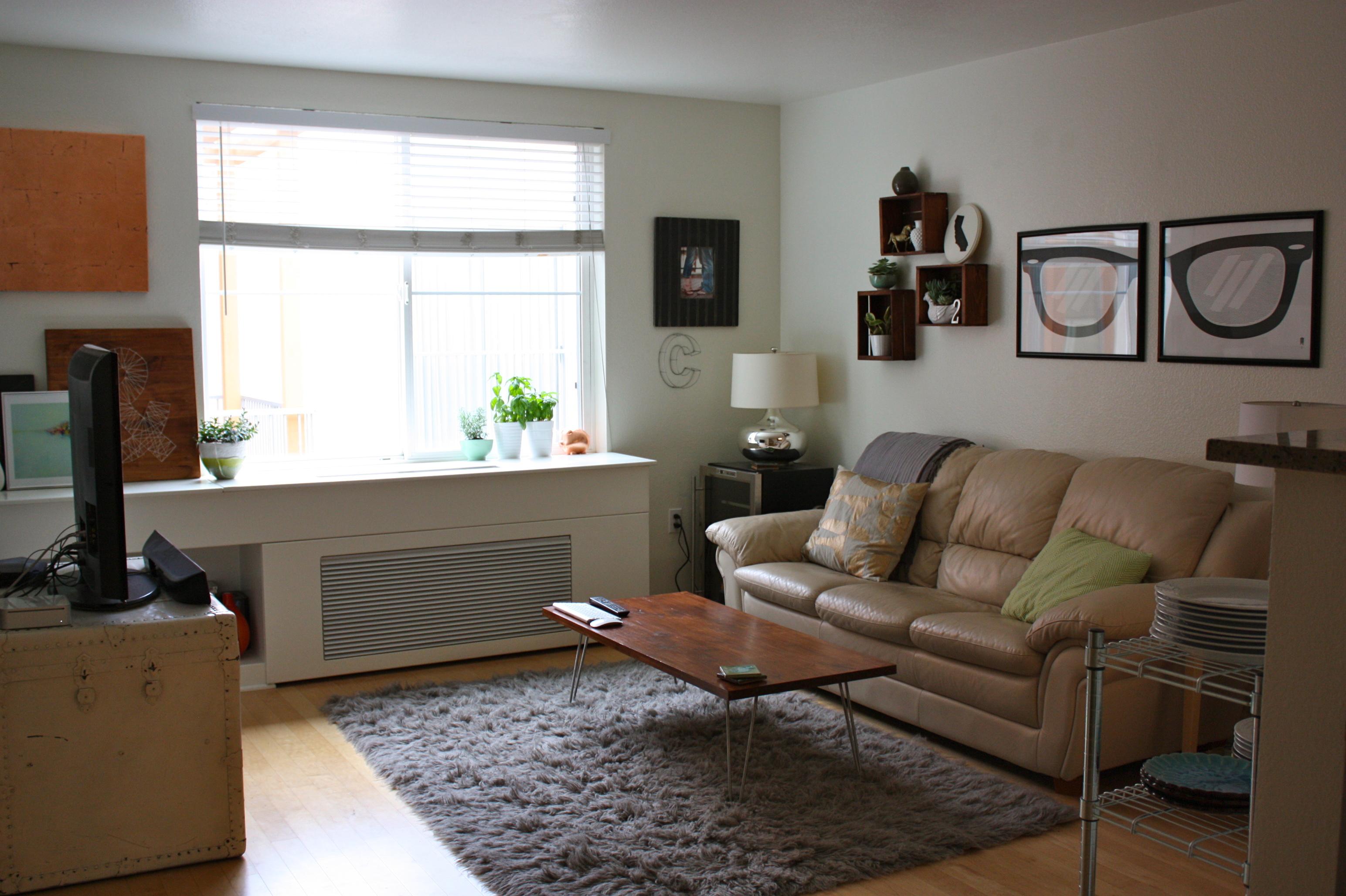 New Living Room Enjoy It By Elise Blaha Cripe New Living Room Dining Nook