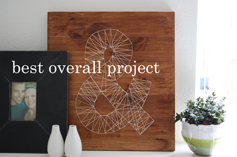 Overallproject