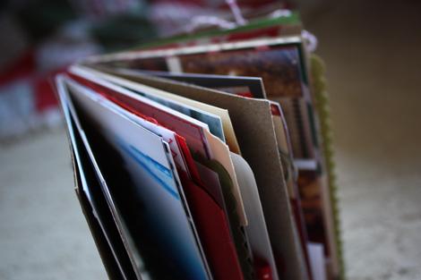 Bookfull