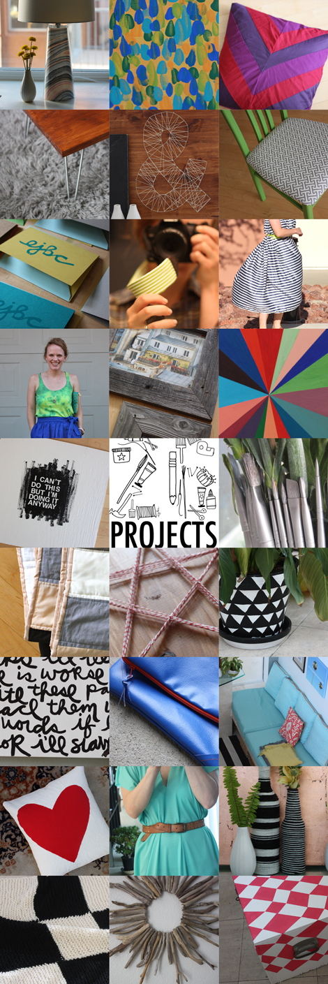 26projectsgrid