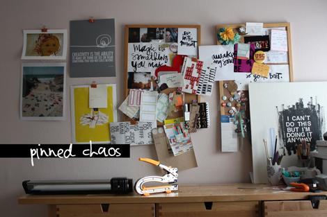 Boards2