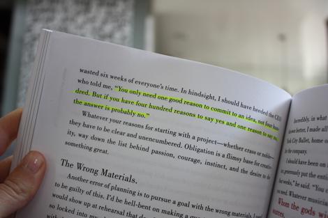 Herebook
