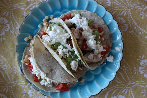 Tacos6