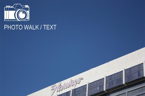 PhotowalktitleTEXT