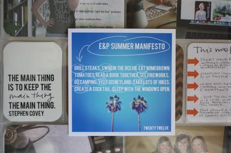 Plwk22manifesto