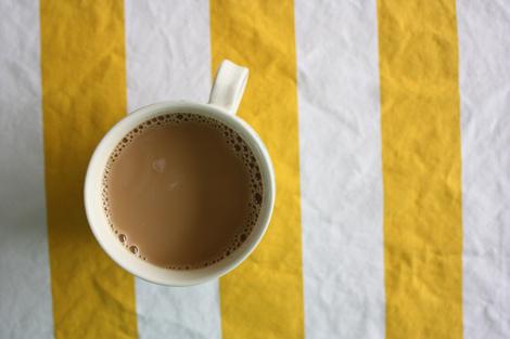 Herecoffee