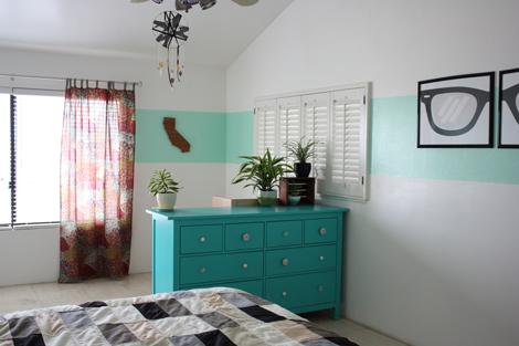 Bedroomdresser