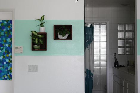 Bedroomplants6