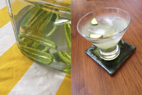 Jalapenococktail