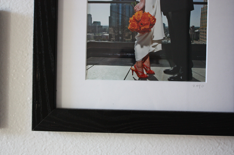 Framed2