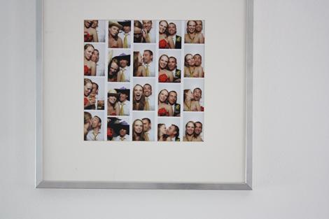 Enjoy It By Elise Blaha Cripe On Our Walls Framing Photos