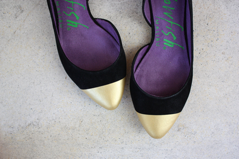 Goldshoes2