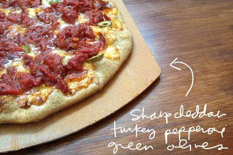 Olivepizza2