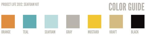 Colorsfinal