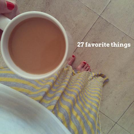 27things
