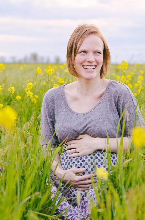 Elise-Blaha-_-Ashlee-Gadd-Photography-15