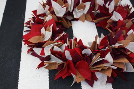 Wreathstep6