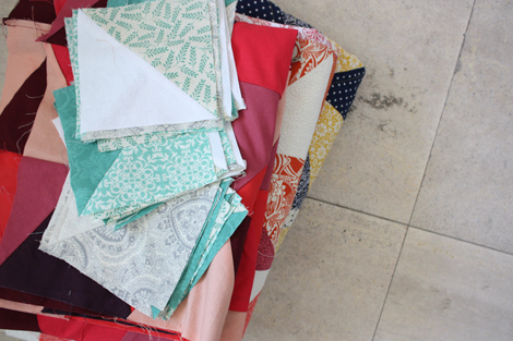 Quiltsbychristmas