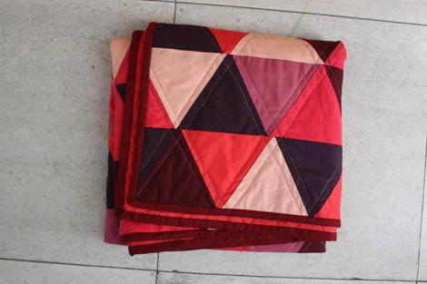 Enjoy It By Elise Blaha Cripe My Newest Quilt