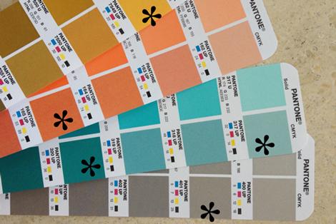 SeafoamCMYKcolors