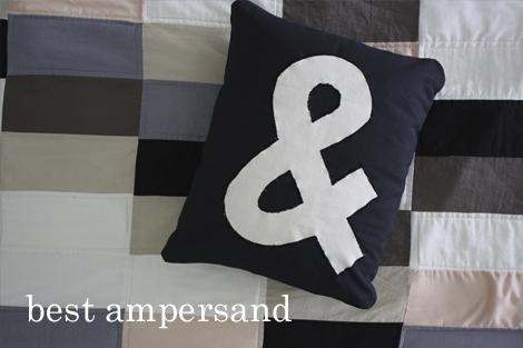 Ampersnad