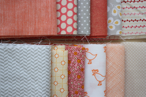 enJOY it by Elise Blaha Cripe: starting a baby quilt. : quilt fabric stores - Adamdwight.com