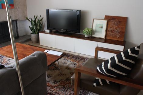 Media-cabinet-in-room