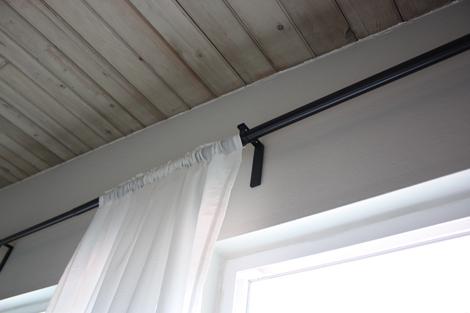 Ikea-curtain-rod