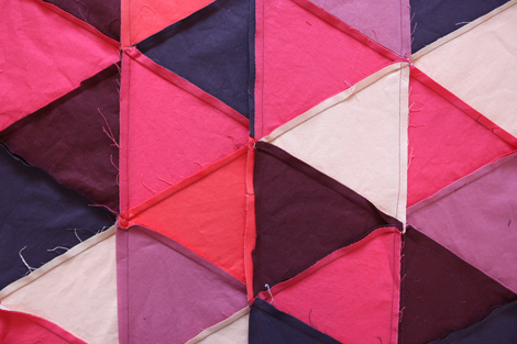 The gallery for --> Equiangular Triangle In Real Life Example