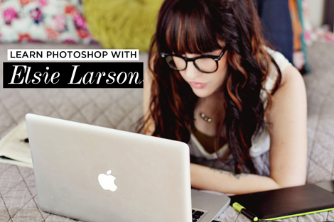 Learn-Photoshop-With-Elsie-Larson-in-the-new-Blog-(Design)-Love-E-Course