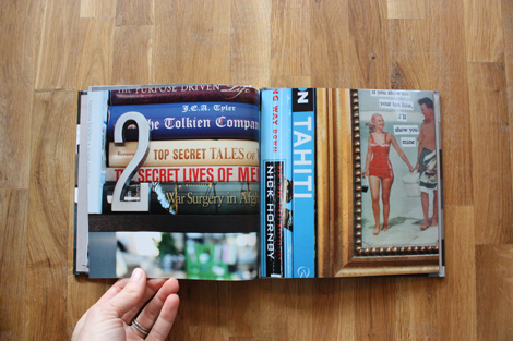 Homebook2