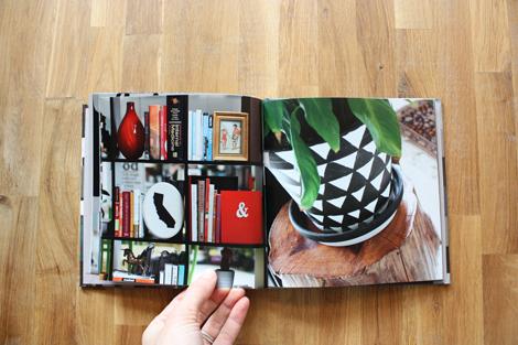 Homebook4