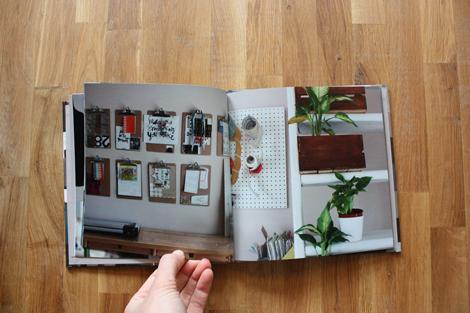 Homebook5