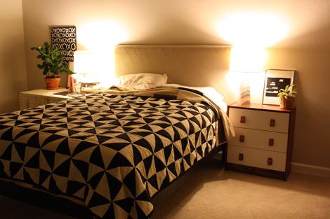 Bedroomatnight2