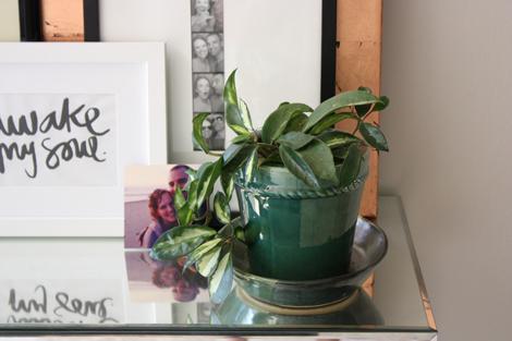Enjoy It By Elise Blaha Cripe Simple Tips For Raising