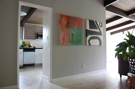 Paintedcanvases