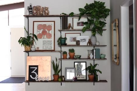 Shelvescomplete