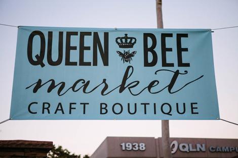 Queen-Bee-Market-November-2013-PROOFS-0127