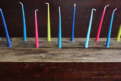Candleholder5